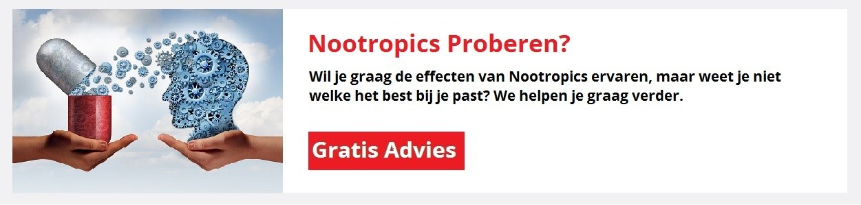 advies-nootropics