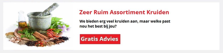advies-kruiden