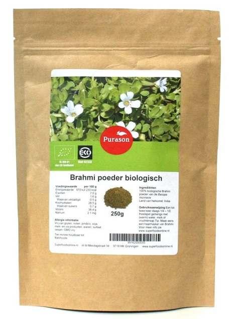 bacopa-brahmi-bio