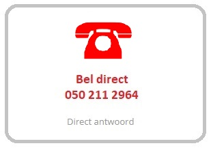 bel ons
