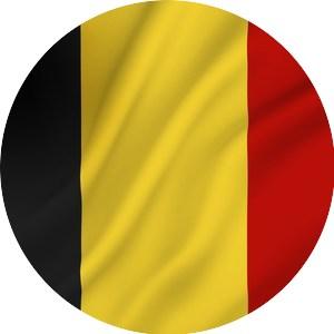 Superfoodsonline in België