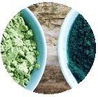 chlorella-spirulina-combinatie