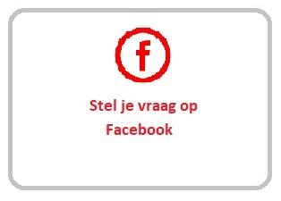 facebook ons