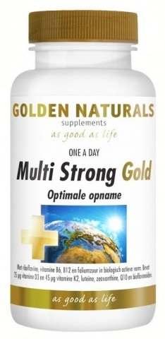 golden-naturals-multi-strong-gold