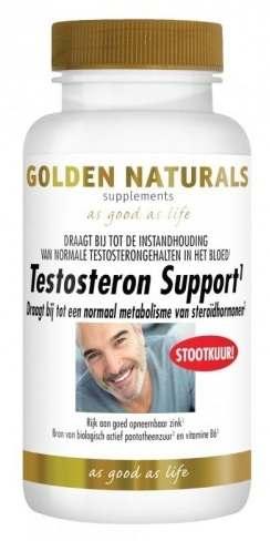 golden-naturals-testosteron-support