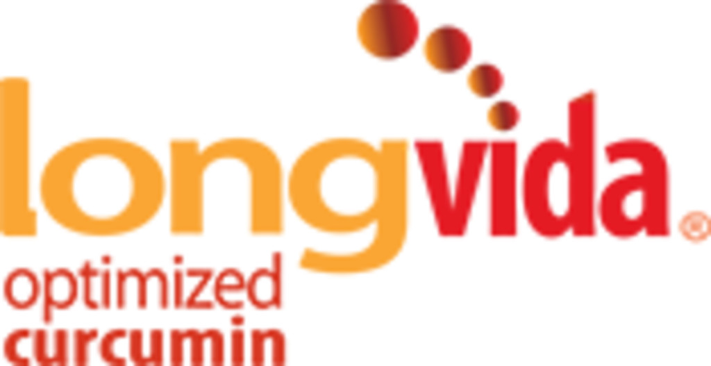 logo-slcp-longvida