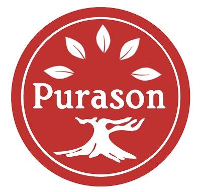 purason header