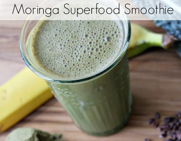 moringa-superfood-smoothie?