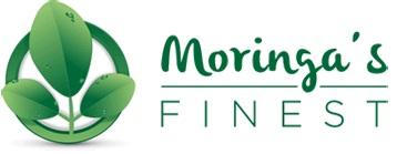 moringasfinest-logo