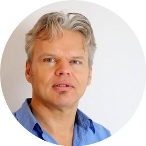 Pieter Dijkstra
