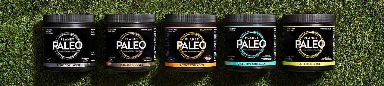 planet-paleo-collageen