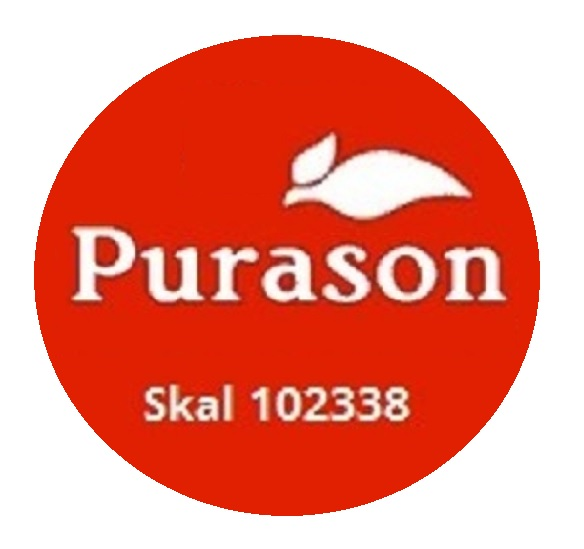 purason-logo-home