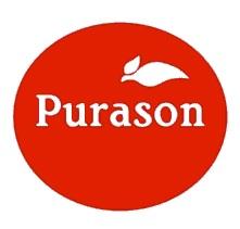 purason