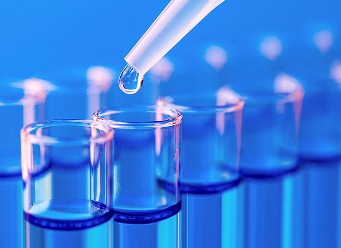 voor wie is Bifidobacterium Bifidum?