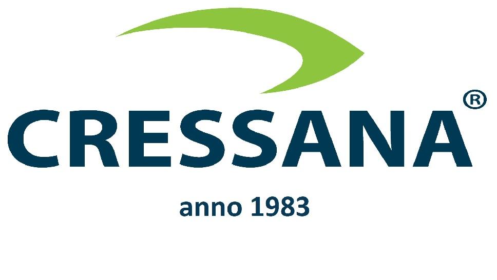 wat is Cressana?