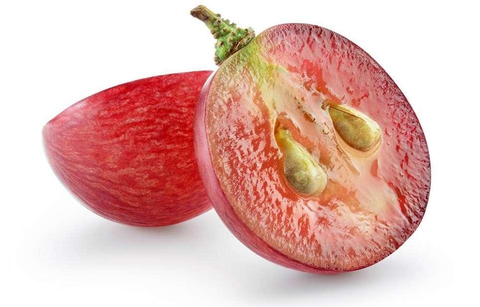 druivenpitextract