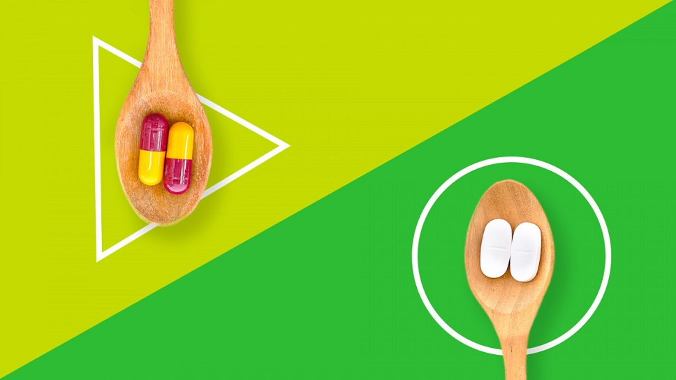 probiotica kiezen
