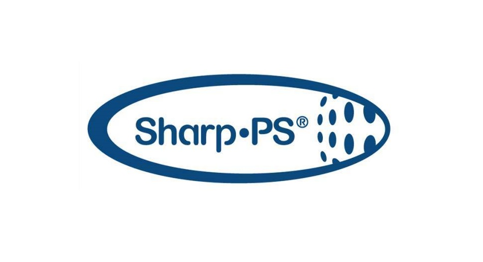 wat is Sharp PS®?