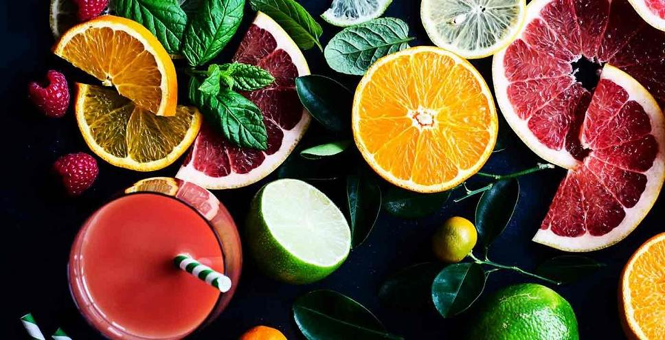vitamine c vormen