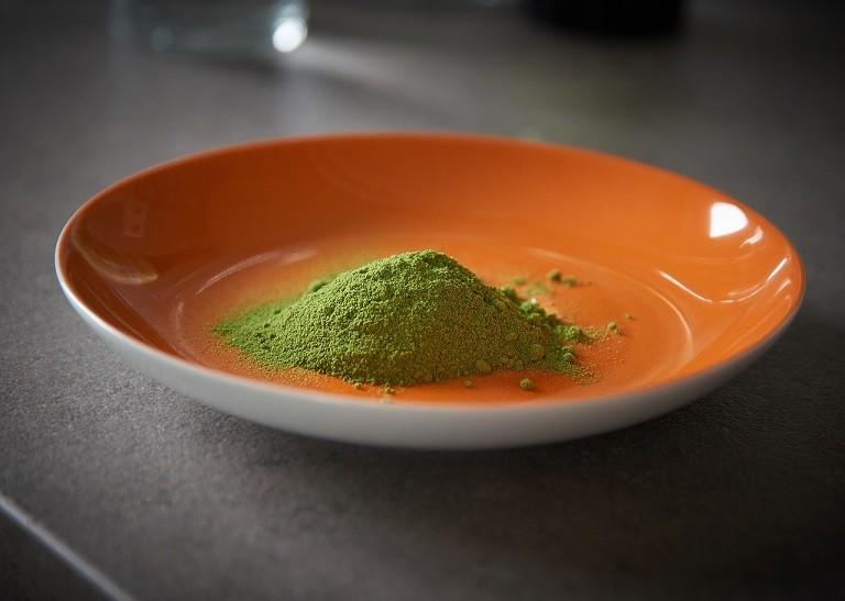 wat is moringa?
