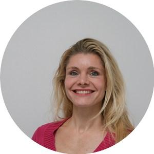 Wendy Dijkstra